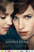 Dánská dívka / The Danish Girl /W/